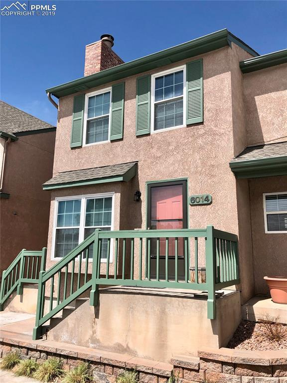 6014 Colony Circle, Colorado Springs, CO 80919 (#1413461) :: Tommy Daly Home Team