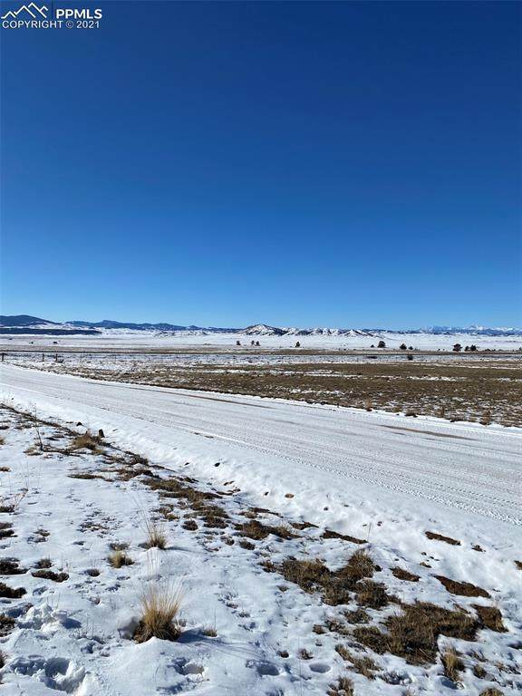 84 Turner Gulch Road, Hartsel, CO 80449 (#1419591) :: The Dixon Group