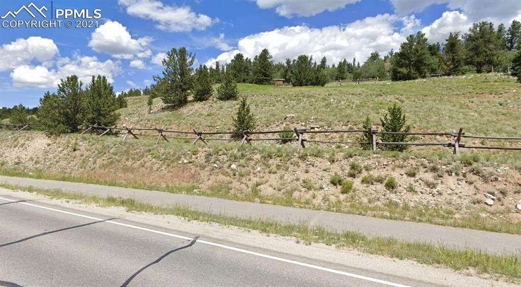 486 Abandoned Rail Road - Photo 1