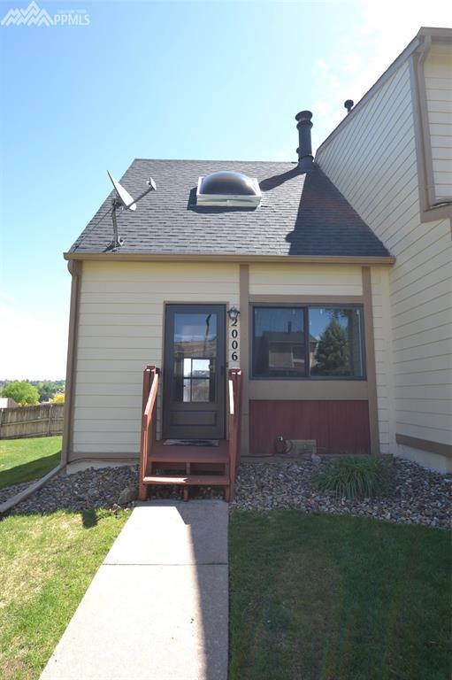 2006 Erin Loop, Colorado Springs, CO 80918 (#1495235) :: The Peak Properties Group