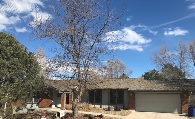 4160 Mcpherson Avenue, Colorado Springs, CO 80909 (#1582770) :: Jason Daniels & Associates at RE/MAX Millennium