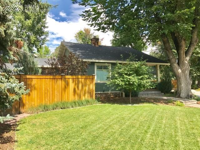 716 Paseo Road, Colorado Springs, CO 80907 (#1625691) :: 8z Real Estate