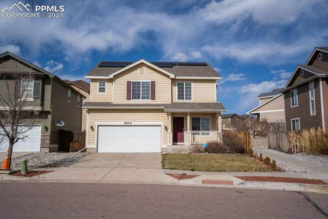 4818 Turning Leaf Way, Colorado Springs, CO 80922 (#1703753) :: CC Signature Group