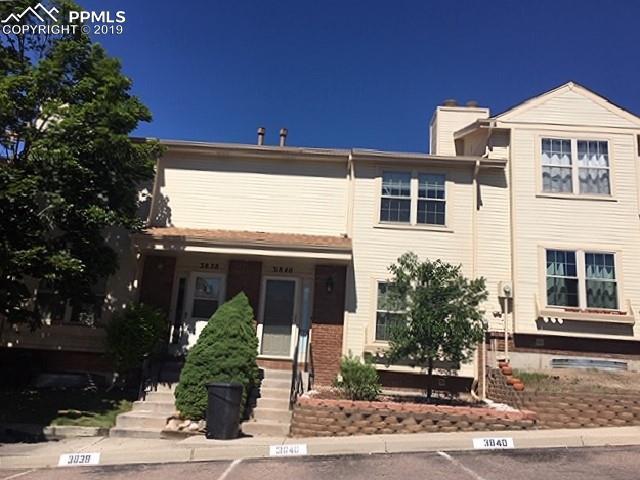 3840 Smoke Tree Drive, Colorado Springs, CO 80920 (#1714331) :: The Peak Properties Group