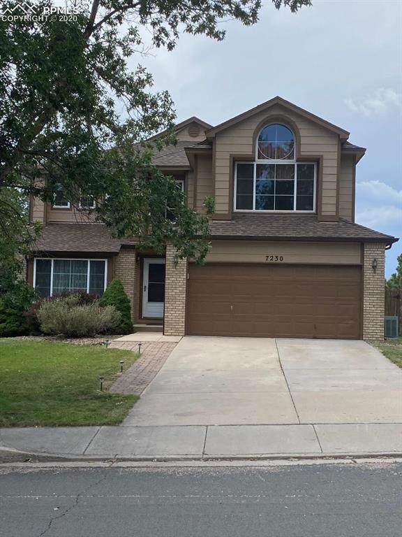 7320 Ashley Drive, Colorado Springs, CO 80922 (#1745256) :: 8z Real Estate
