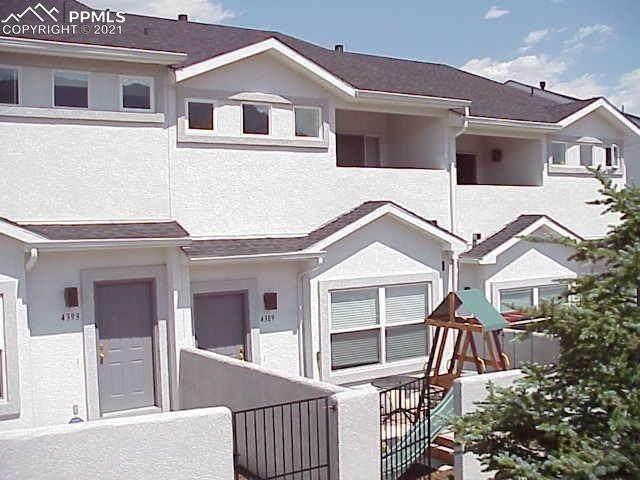 4389 Prestige Point, Colorado Springs, CO 80906 (#1857609) :: 8z Real Estate