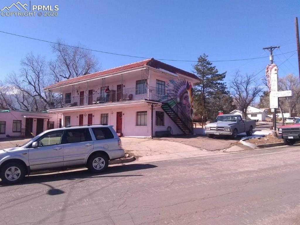 3401 Pikes Peak Avenue - Photo 1