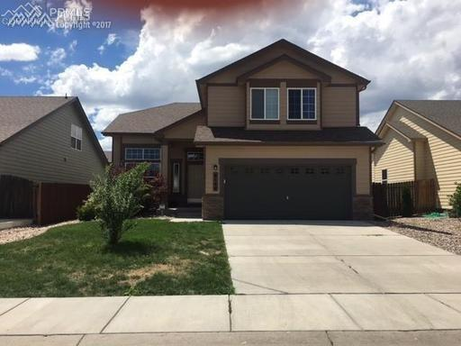 6146 Hayfield Place, Colorado Springs, CO 80925 (#1931896) :: Action Team Realty