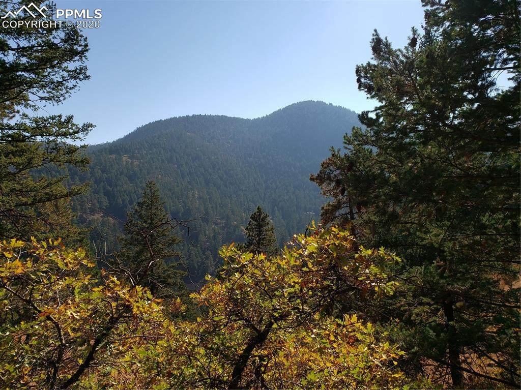 186 High Ridge Road - Photo 1