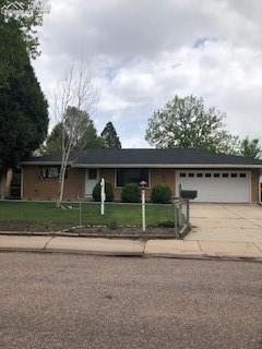 151 Ithaca Street, Colorado Springs, CO 80911 (#1970170) :: The Dixon Group