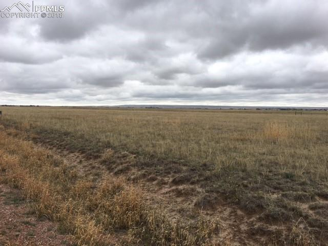 842 Spotted Owl Way, Calhan, CO 80808 (#1975029) :: Fisk Team, RE/MAX Properties, Inc.