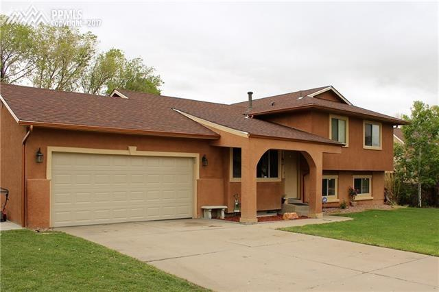 3 Carefree Court, Pueblo, CO 81001 (#2003333) :: 8z Real Estate