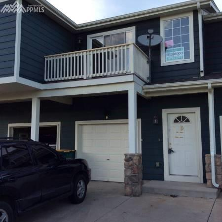 1577 Monterey Road D, Colorado Springs, CO 80910 (#2023733) :: Action Team Realty