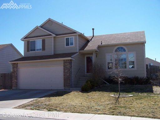 771 Progress Drive, Fountain, CO 80817 (#2092450) :: 8z Real Estate