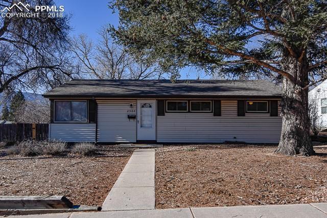 2504 N Meade Avenue, Colorado Springs, CO 80907 (#2099509) :: Action Team Realty