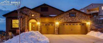 15865 Midland Valley Way, Monument, CO 80132 (#2113900) :: The Artisan Group at Keller Williams Premier Realty