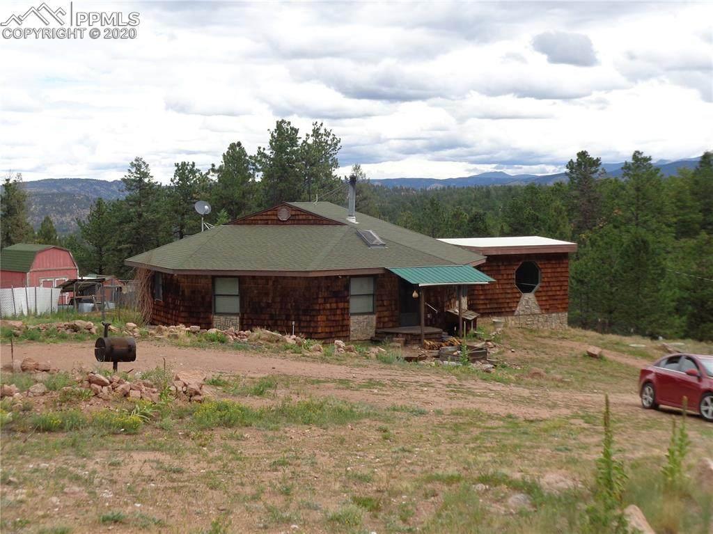 117 Iroquois Lane - Photo 1