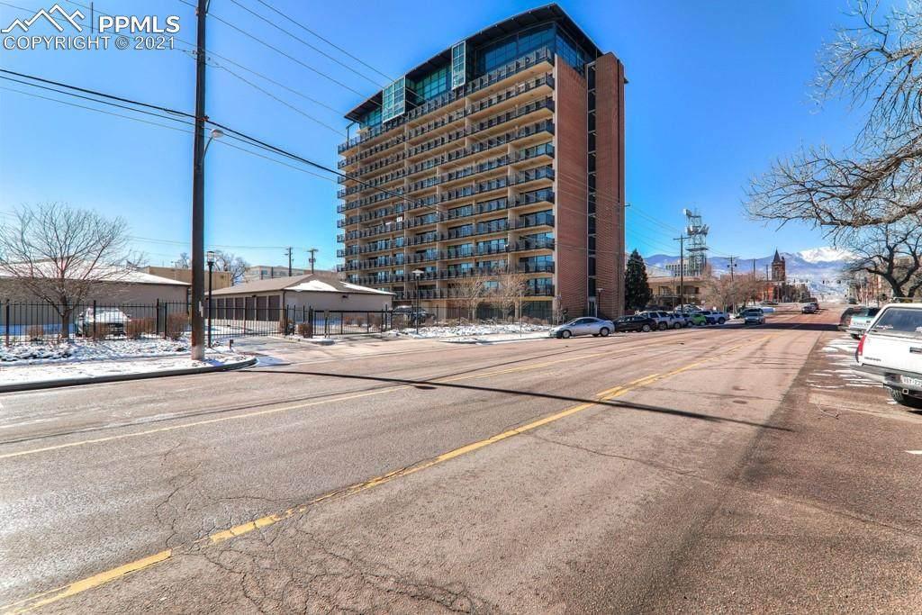 417 Kiowa Street - Photo 1