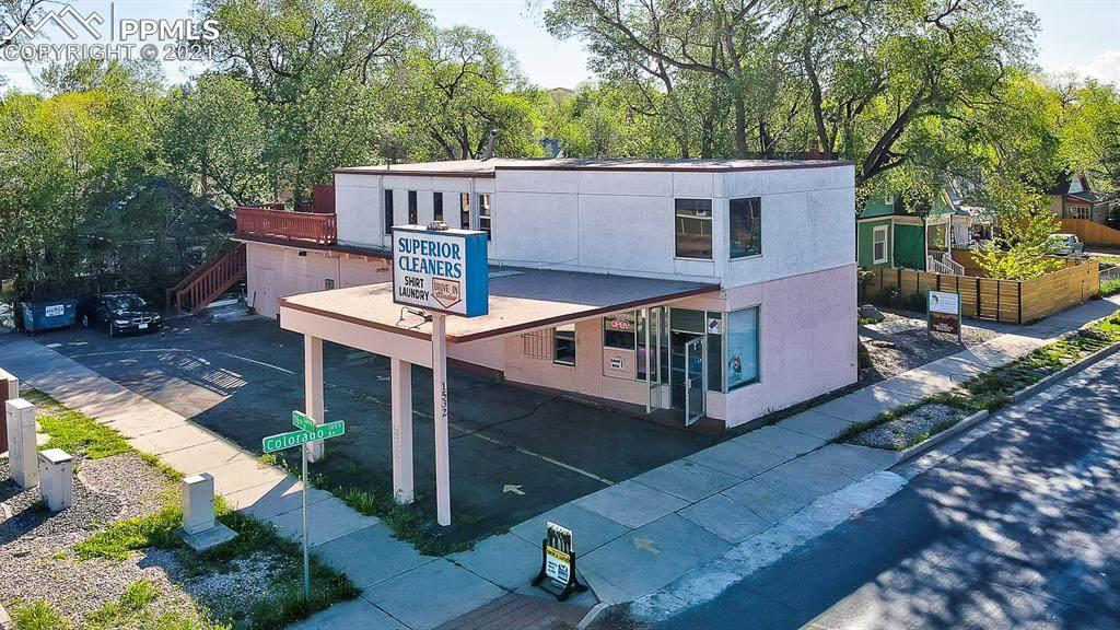 1532 Colorado Avenue - Photo 1