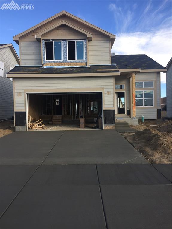3237 Osuna Drive, Colorado Springs, CO 80916 (#2173558) :: 8z Real Estate