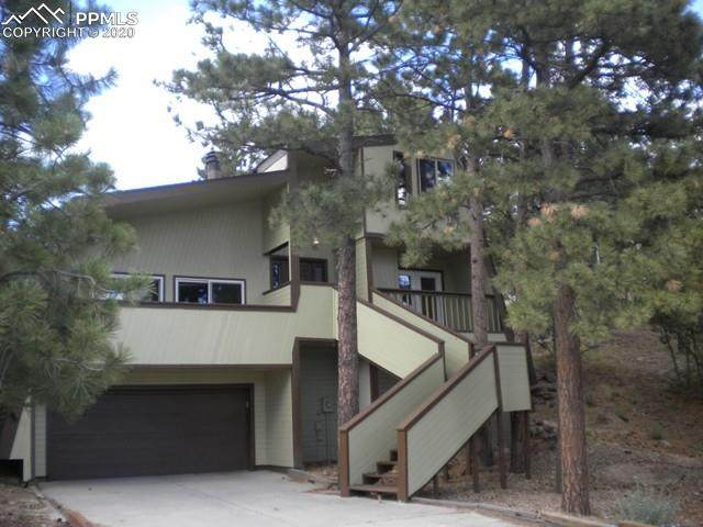 6995 Blackhawk Place, Colorado Springs, CO 80919 (#2190935) :: CC Signature Group