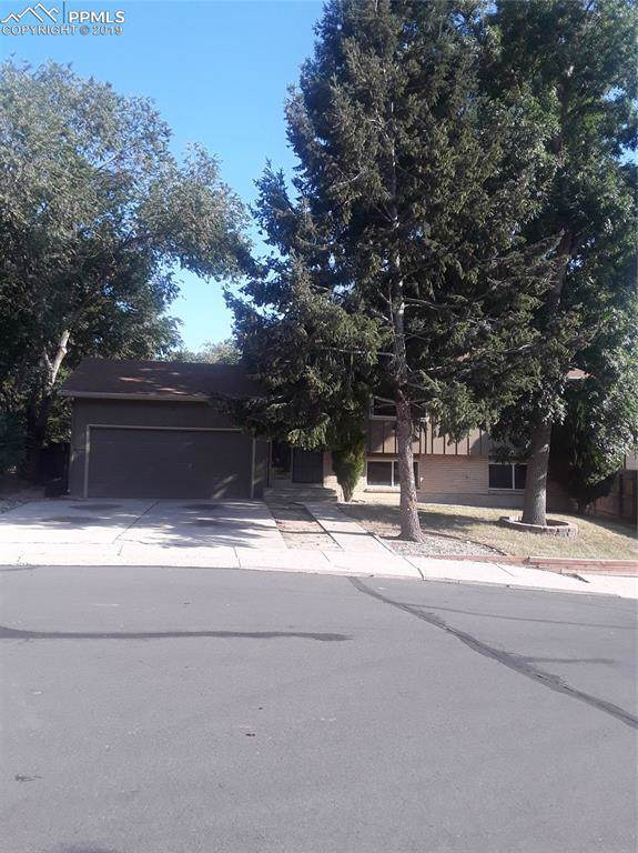 4111 Channing Place, Colorado Springs, CO 80910 (#2193797) :: CC Signature Group