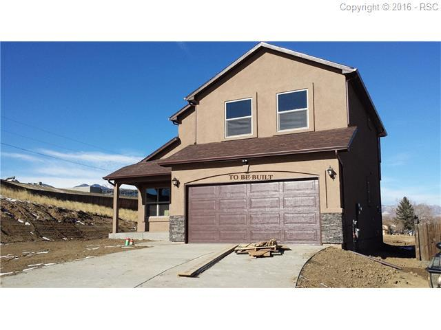 1256 Livingston Avenue, Colorado Springs, CO 80906 (#2226392) :: 8z Real Estate