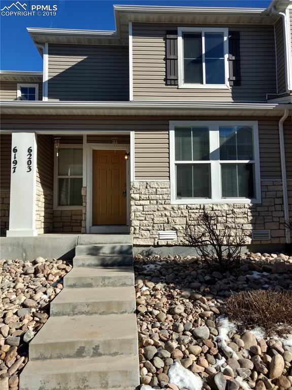 6203 Sierra Grande Point, Colorado Springs, CO 80923 (#2301986) :: 8z Real Estate