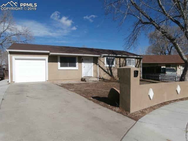 1160 Mount Werner Circle, Colorado Springs, CO 80905 (#2329734) :: Perfect Properties powered by HomeTrackR