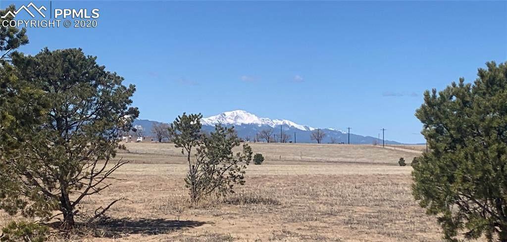 20226 Silverado Hill Loop - Photo 1