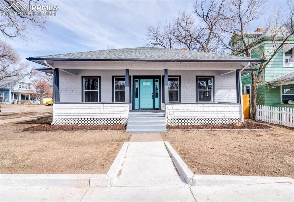 1130 Colorado Avenue - Photo 1