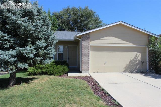 4485 Borden Drive, Colorado Springs, CO 80911 (#2358889) :: 8z Real Estate