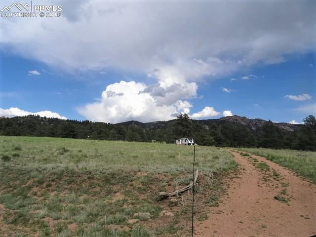 37 Surrey Road, Florissant, CO 80816 (#2364602) :: 8z Real Estate