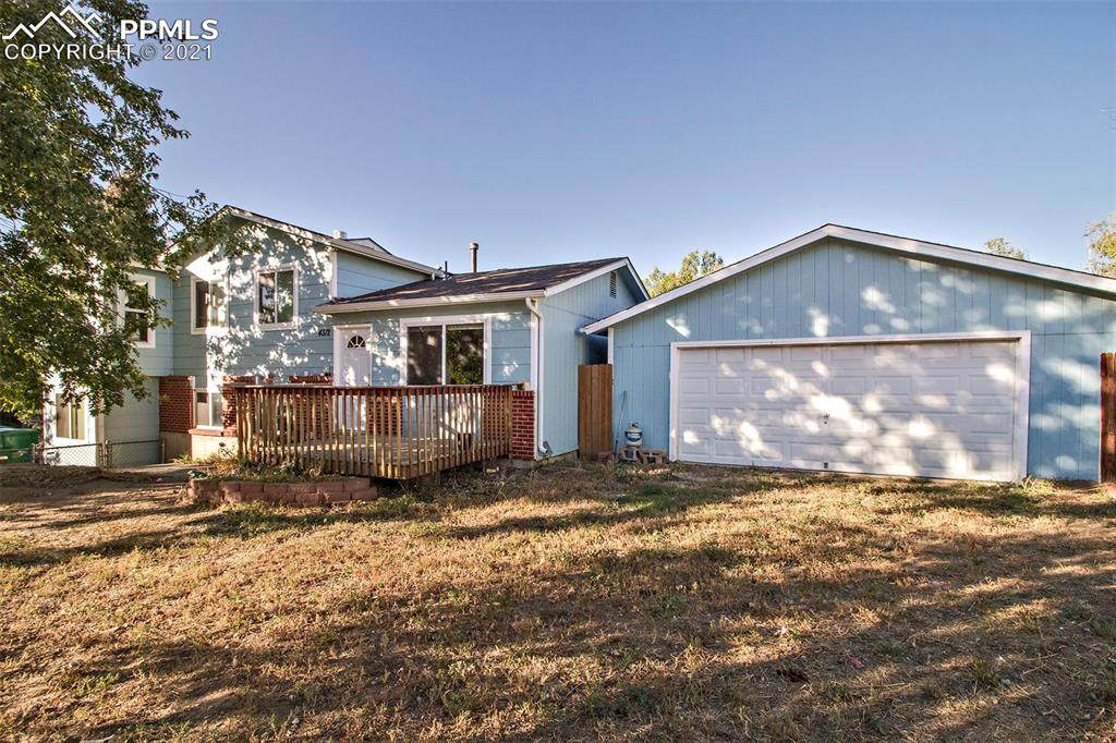 4312 Pope Place - Photo 1