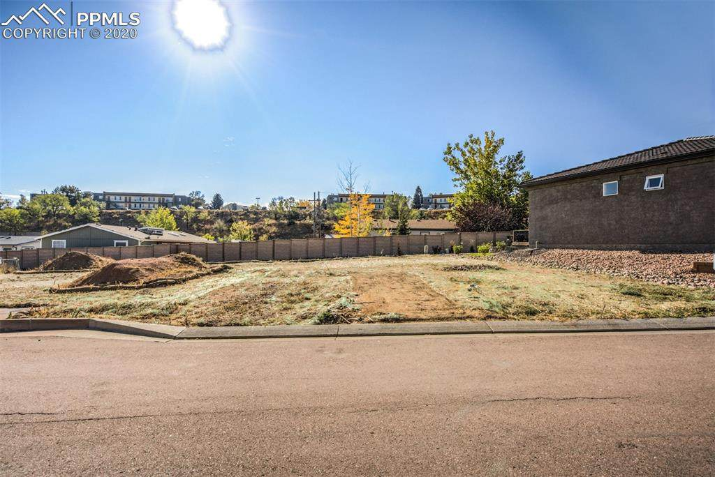 2025 Lone Willow View - Photo 1