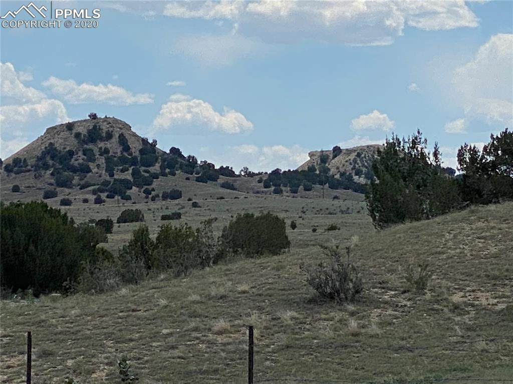 TBD Mesa View Drive - Photo 1