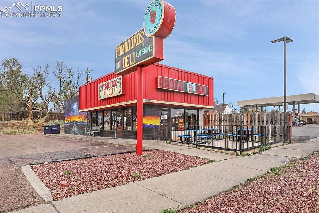 3012 Colorado Avenue - Photo 1