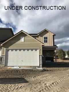 5890 Morning Light Terrace, Colorado Springs, CO 80919 (#2566324) :: 8z Real Estate