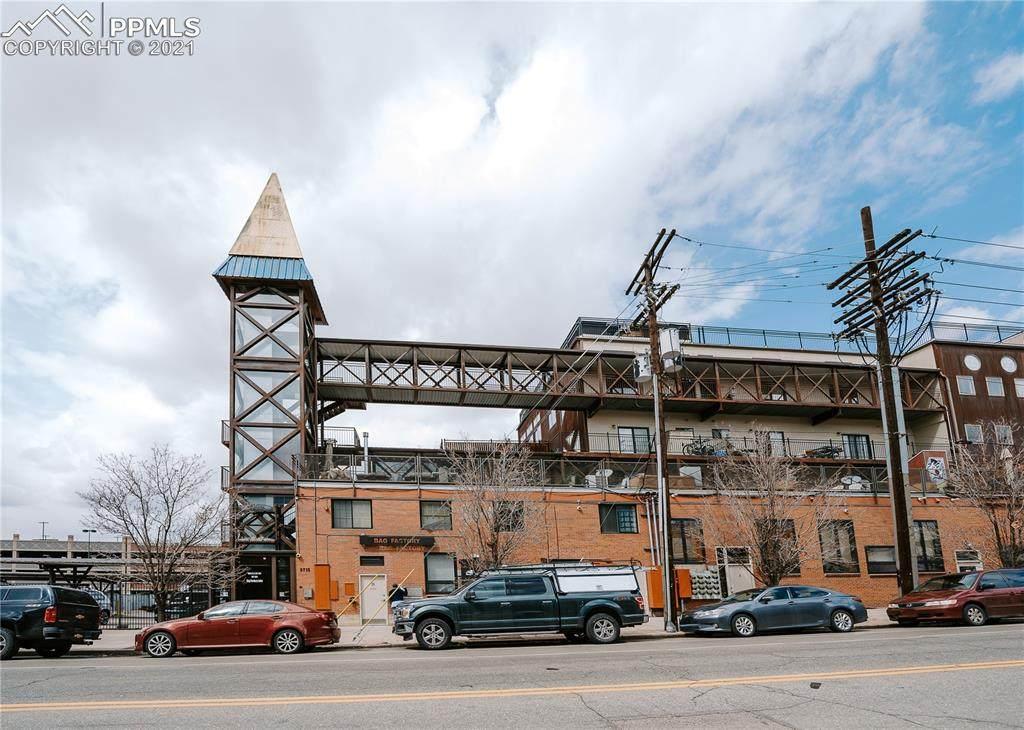 2715 Blake Street - Photo 1