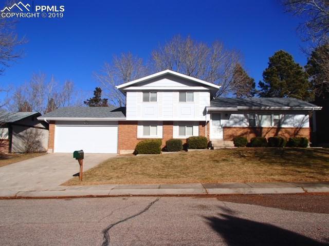 4262 N Hammock Drive, Colorado Springs, CO 80917 (#2583620) :: Compass Colorado Realty