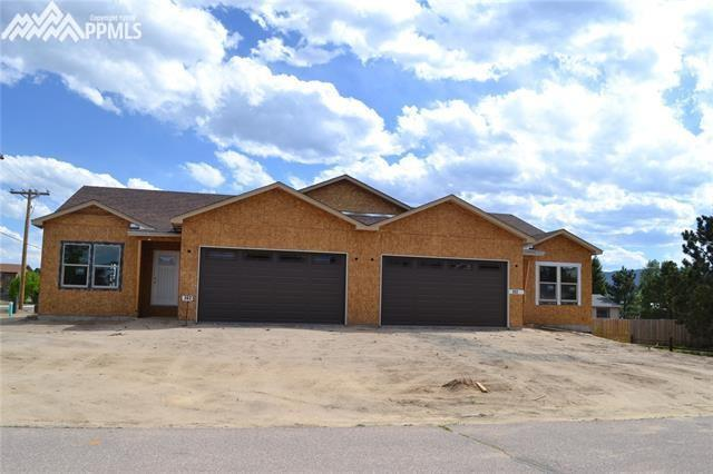 362 Buttonwood Court, Monument, CO 80132 (#2620975) :: The Treasure Davis Team