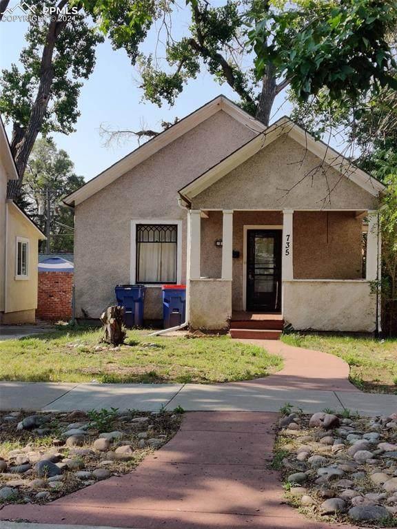 735 Platte Avenue - Photo 1