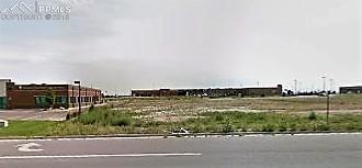 70 E Industrial Boulevard, Pueblo West, CO 81007 (#2632475) :: Action Team Realty