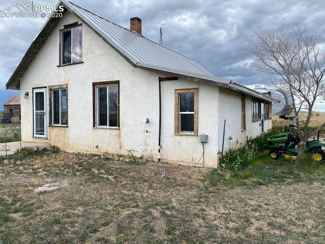 39740 Highway 94 Highway, Rush, CO 80833 (#2649411) :: 8z Real Estate