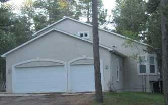 19925 Roaming Drive, Colorado Springs, CO 80908 (#2650372) :: 8z Real Estate