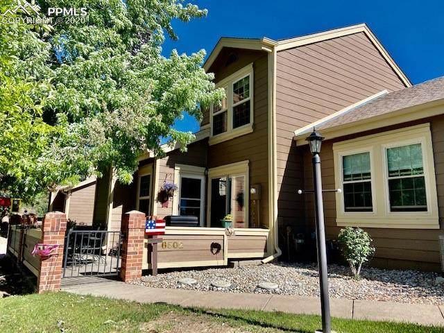6502 Foxdale Circle, Colorado Springs, CO 80919 (#2670750) :: 8z Real Estate
