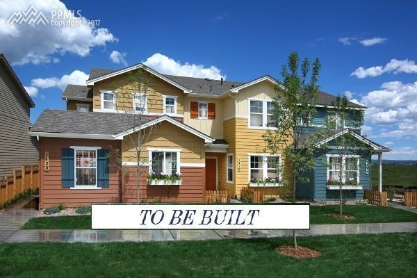 147 Mayflower Street, Colorado Springs, CO 80905 (#2674304) :: 8z Real Estate
