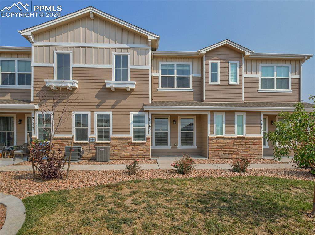 8183 Confluence Point - Photo 1