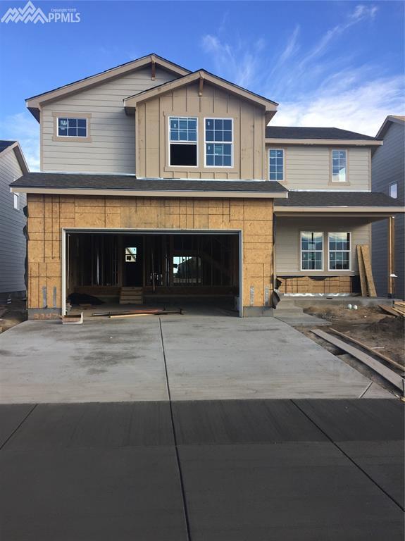 3247 Osuna Drive, Colorado Springs, CO 80916 (#2735797) :: 8z Real Estate