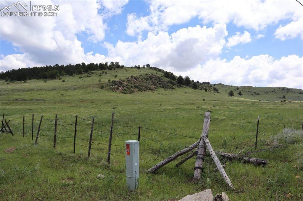 00 County Road 1 - Photo 1